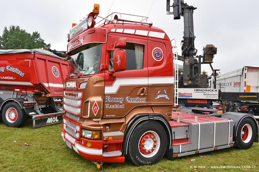20170812-Truckshow-Bekkevoort-00184.jpg