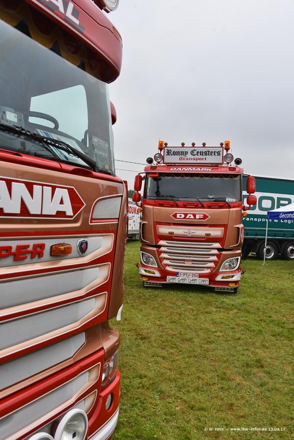 20170812-Truckshow-Bekkevoort-00191.jpg