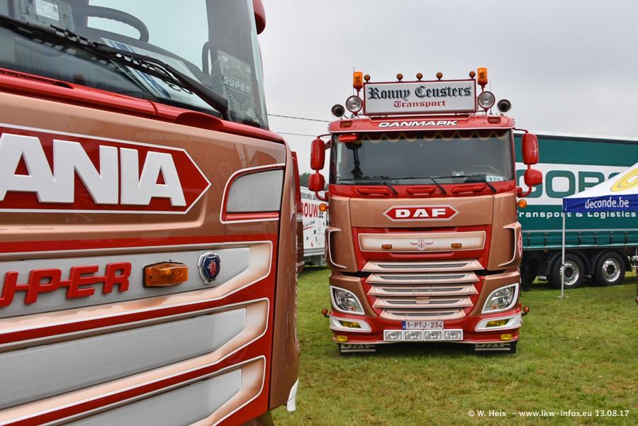 20170812-Truckshow-Bekkevoort-00192.jpg
