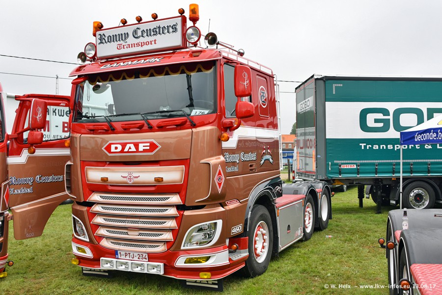 20170812-Truckshow-Bekkevoort-00194.jpg
