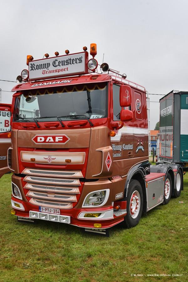 20170812-Truckshow-Bekkevoort-00195.jpg