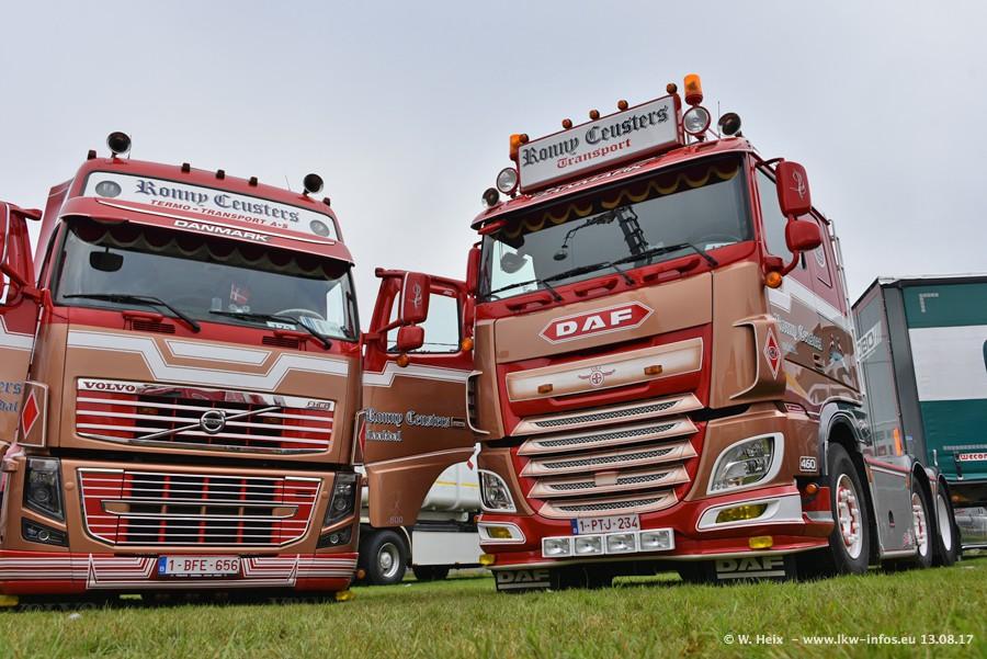 20170812-Truckshow-Bekkevoort-00196.jpg