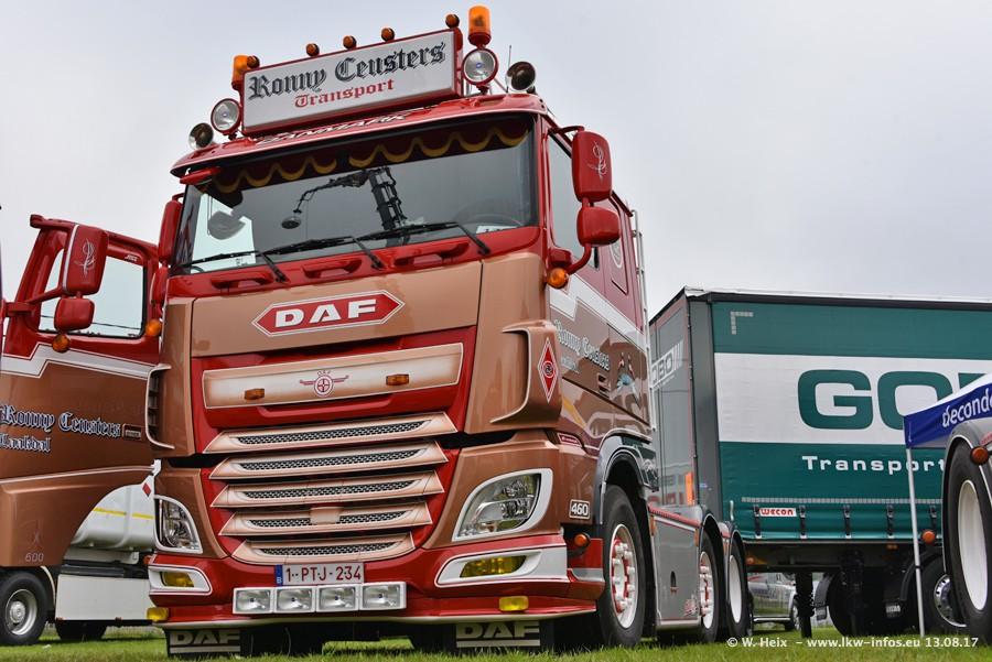 20170812-Truckshow-Bekkevoort-00197.jpg