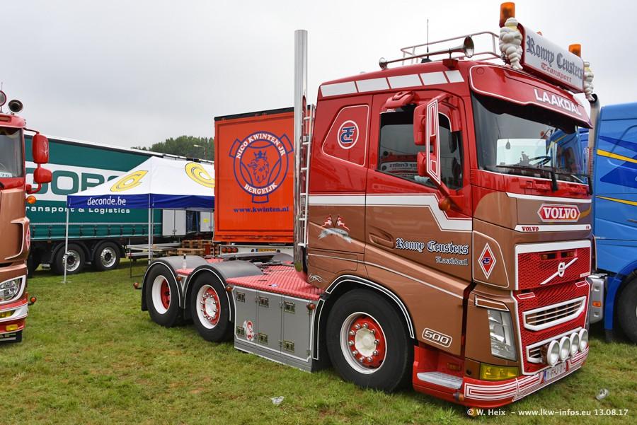 20170812-Truckshow-Bekkevoort-00198.jpg