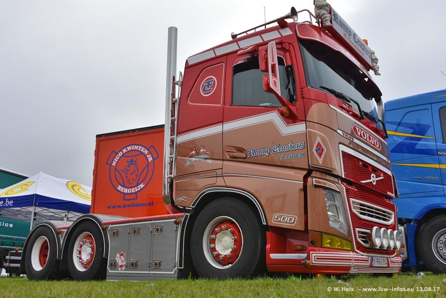 20170812-Truckshow-Bekkevoort-00199.jpg