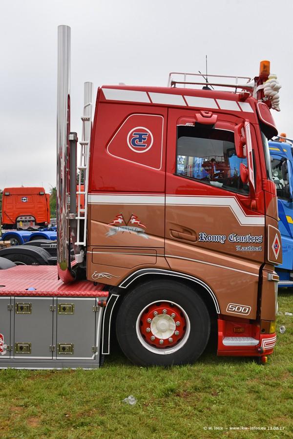 20170812-Truckshow-Bekkevoort-00201.jpg