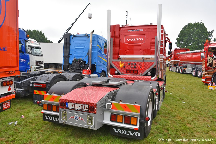 20170812-Truckshow-Bekkevoort-00202.jpg