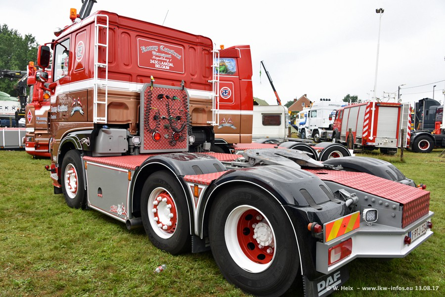 20170812-Truckshow-Bekkevoort-00204.jpg