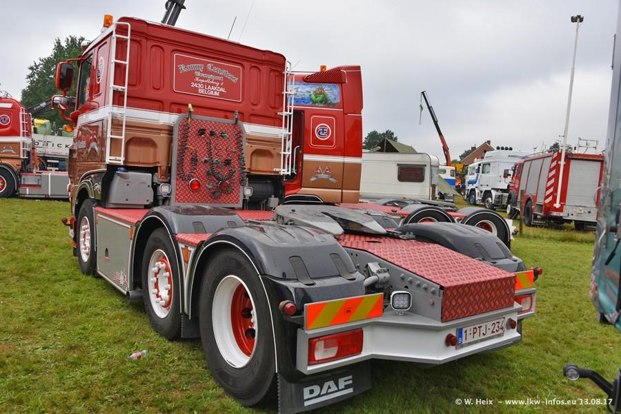 20170812-Truckshow-Bekkevoort-00206.jpg