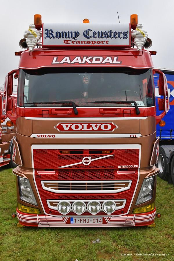 20170812-Truckshow-Bekkevoort-00207.jpg
