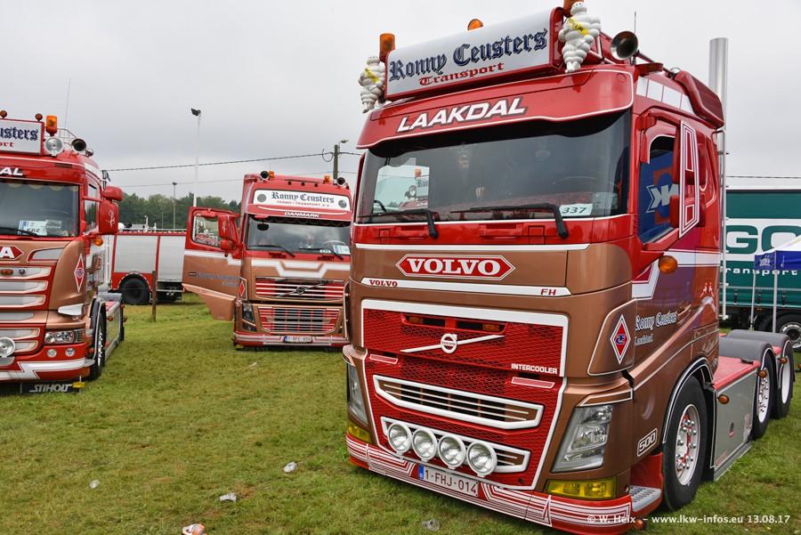 20170812-Truckshow-Bekkevoort-00208.jpg
