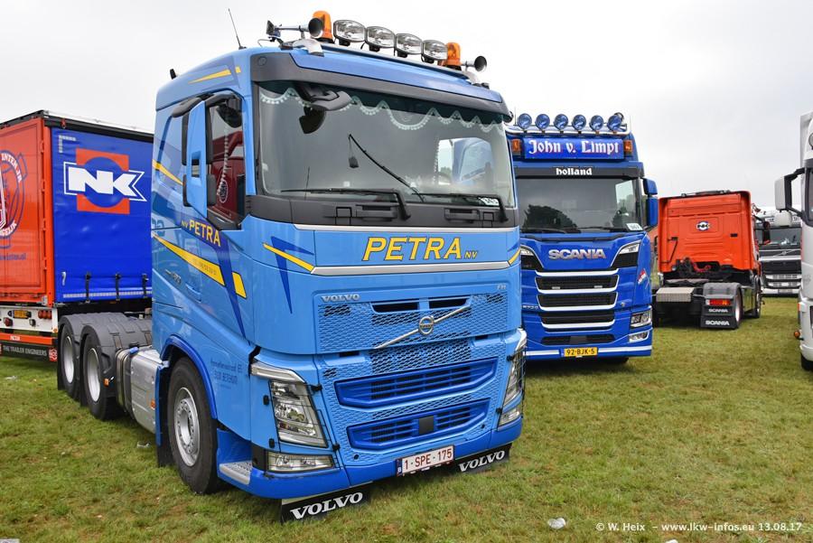 20170812-Truckshow-Bekkevoort-00210.jpg
