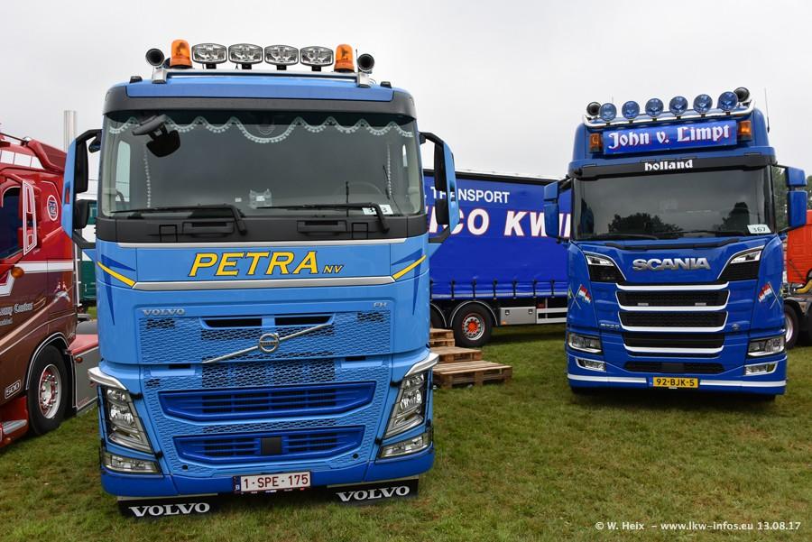 20170812-Truckshow-Bekkevoort-00212.jpg