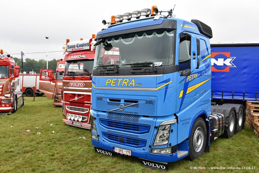20170812-Truckshow-Bekkevoort-00213.jpg