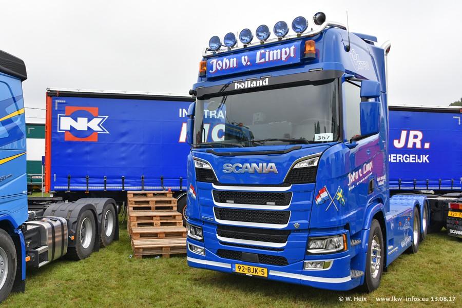 20170812-Truckshow-Bekkevoort-00215.jpg