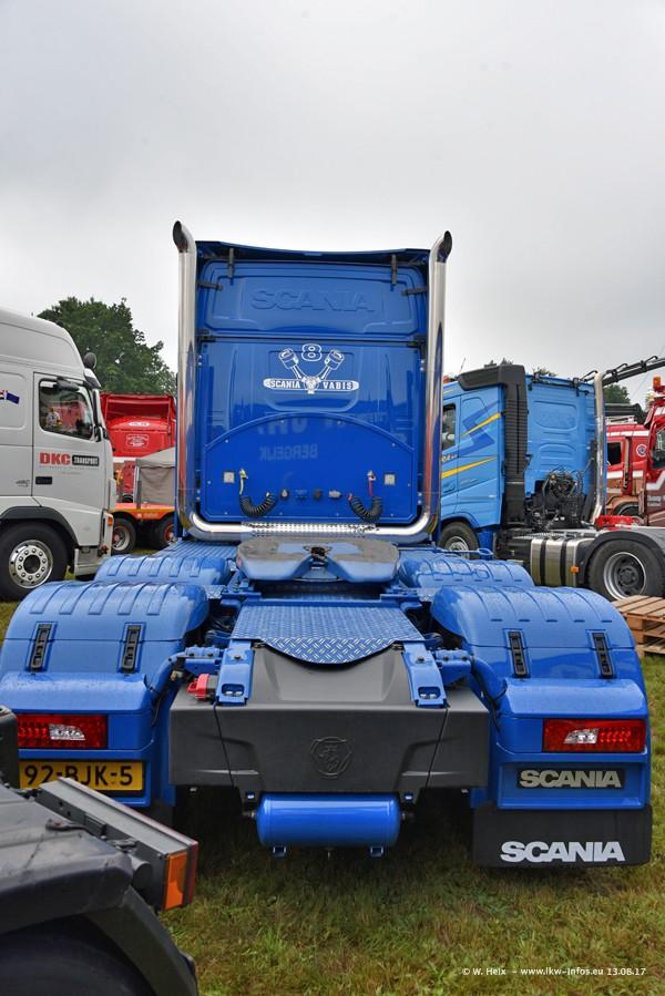 20170812-Truckshow-Bekkevoort-00220.jpg