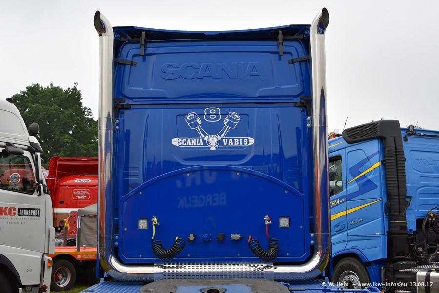 20170812-Truckshow-Bekkevoort-00221.jpg