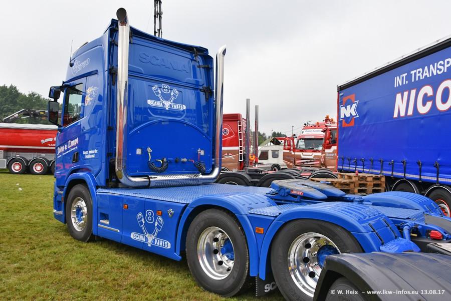 20170812-Truckshow-Bekkevoort-00222.jpg
