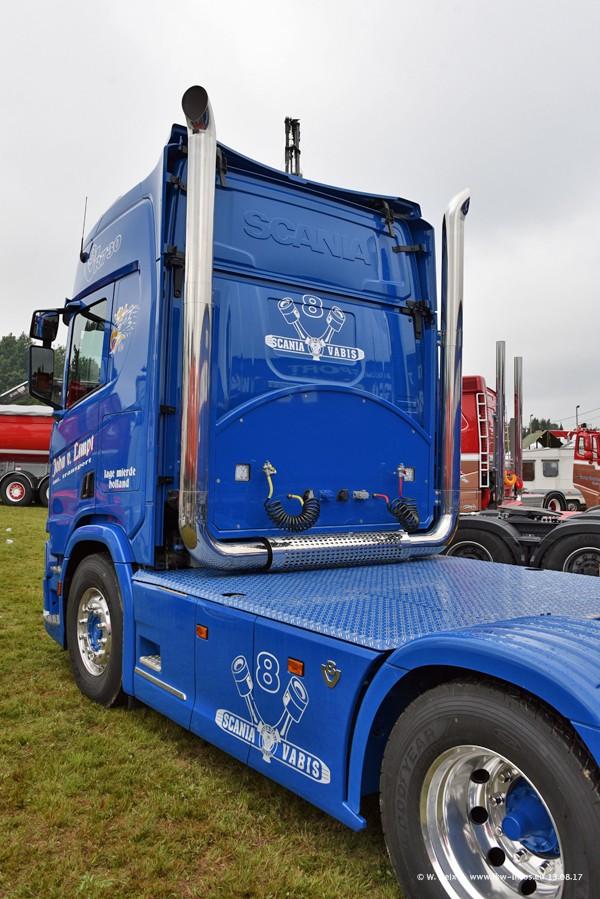 20170812-Truckshow-Bekkevoort-00223.jpg