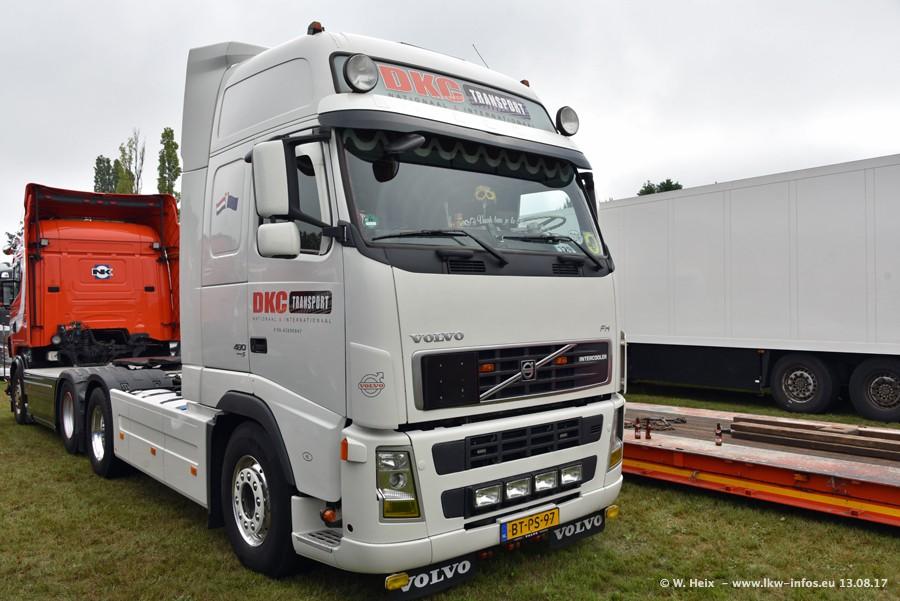 20170812-Truckshow-Bekkevoort-00224.jpg
