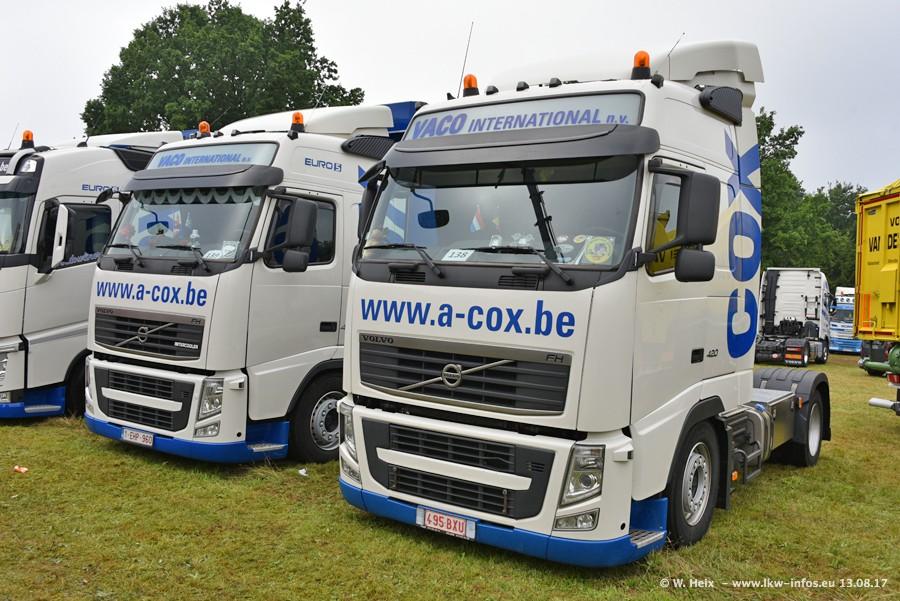 20170812-Truckshow-Bekkevoort-00226.jpg