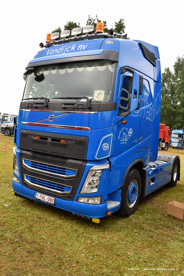 20170812-Truckshow-Bekkevoort-00229.jpg