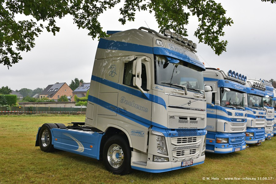 20170812-Truckshow-Bekkevoort-00233.jpg