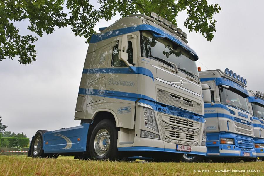 20170812-Truckshow-Bekkevoort-00234.jpg