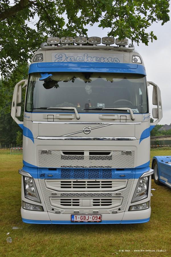 20170812-Truckshow-Bekkevoort-00236.jpg