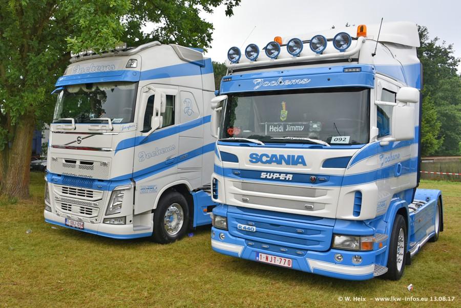 20170812-Truckshow-Bekkevoort-00240.jpg