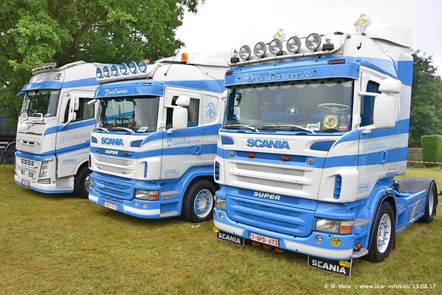 20170812-Truckshow-Bekkevoort-00241.jpg
