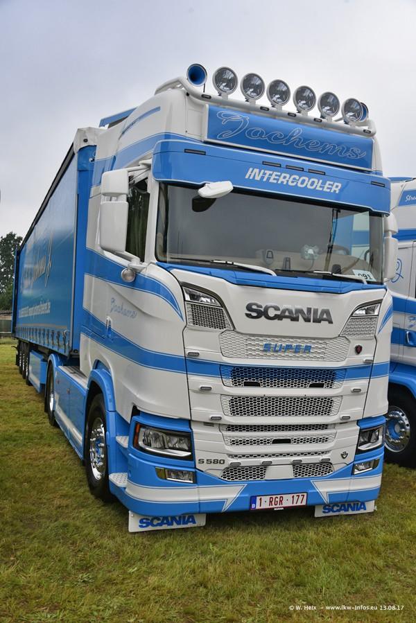 20170812-Truckshow-Bekkevoort-00243.jpg