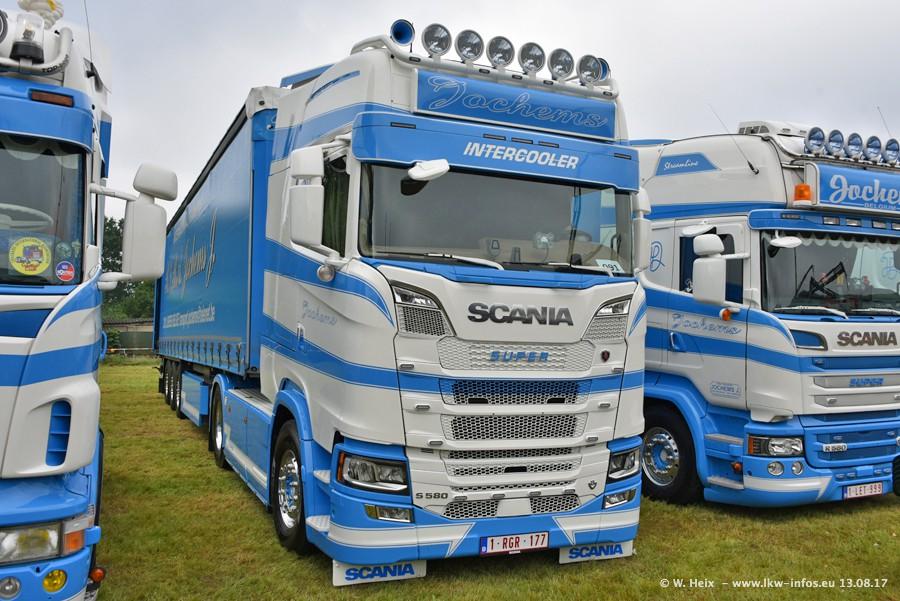 20170812-Truckshow-Bekkevoort-00244.jpg