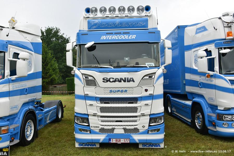 20170812-Truckshow-Bekkevoort-00245.jpg