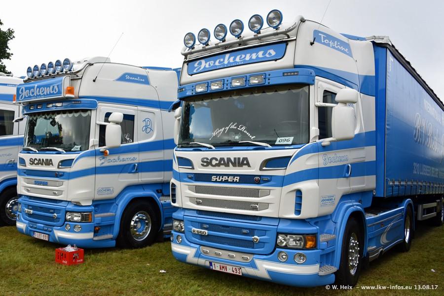 20170812-Truckshow-Bekkevoort-00249.jpg