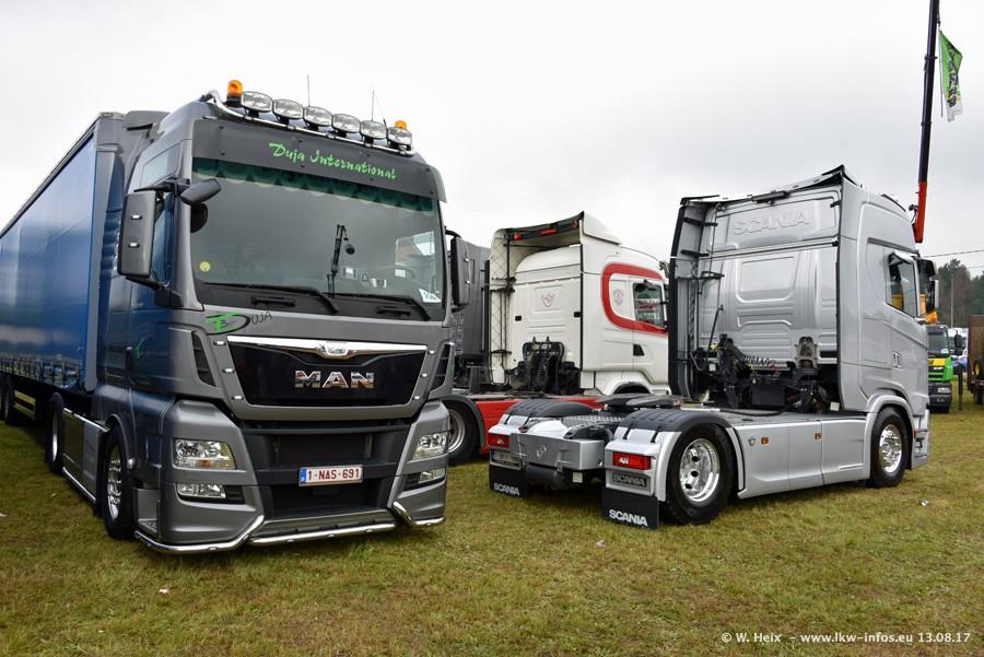 20170812-Truckshow-Bekkevoort-00250.jpg