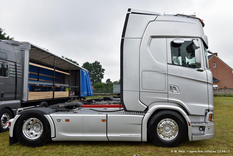 20170812-Truckshow-Bekkevoort-00252.jpg