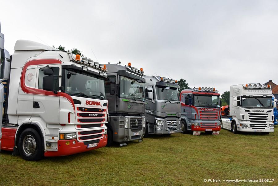 20170812-Truckshow-Bekkevoort-00255.jpg
