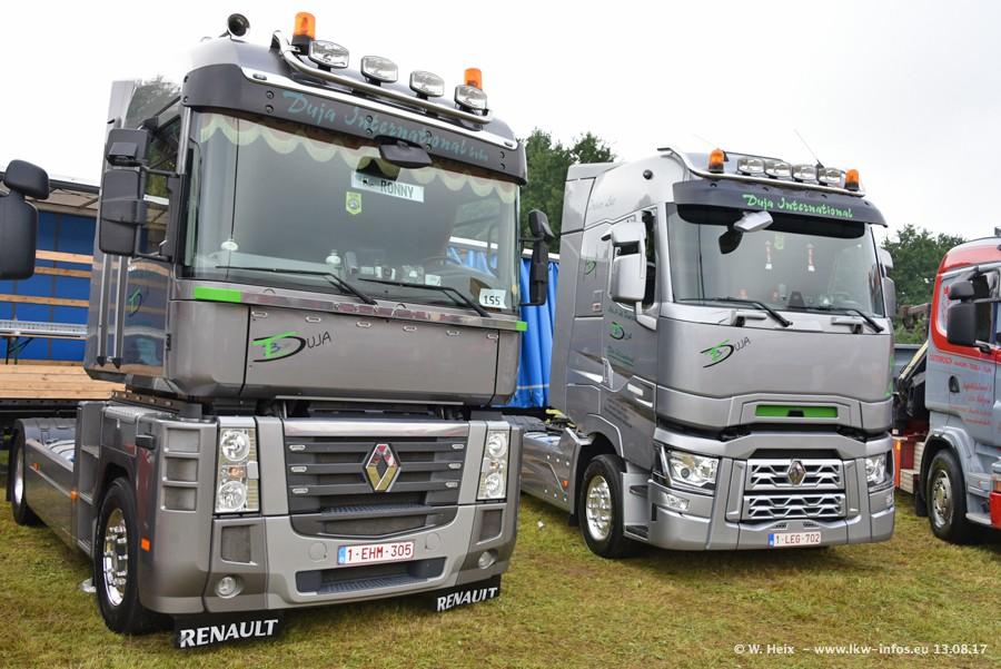 20170812-Truckshow-Bekkevoort-00257.jpg