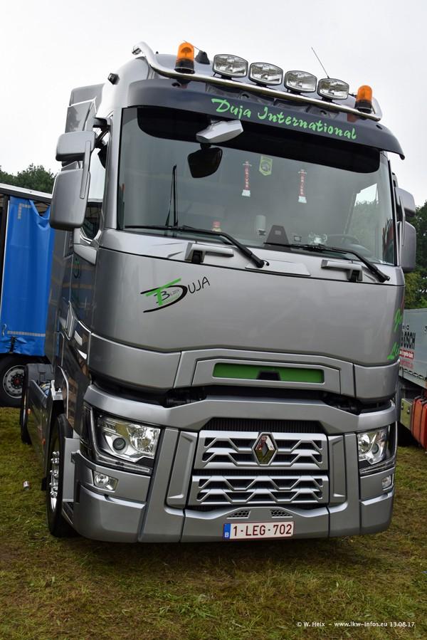 20170812-Truckshow-Bekkevoort-00258.jpg