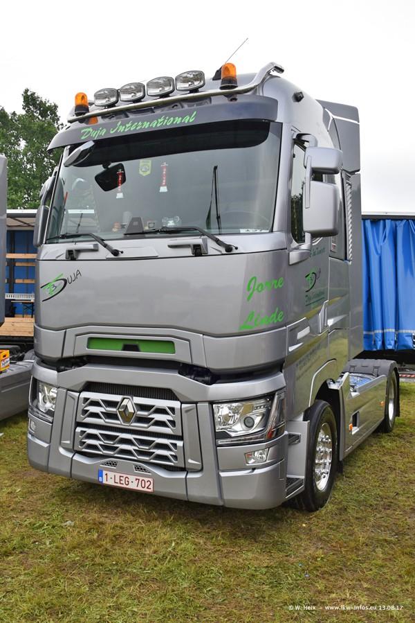 20170812-Truckshow-Bekkevoort-00260.jpg
