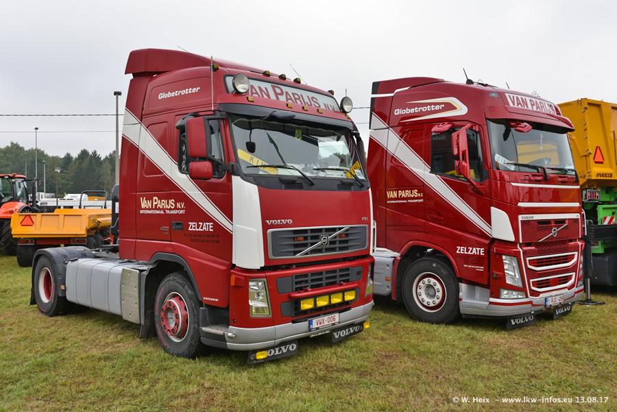 20170812-Truckshow-Bekkevoort-00263.jpg