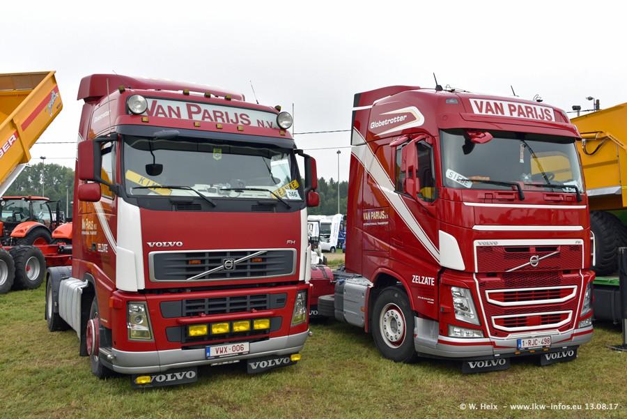 20170812-Truckshow-Bekkevoort-00264.jpg