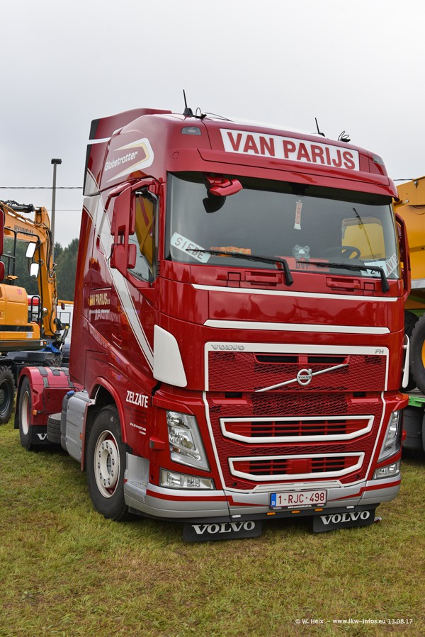 20170812-Truckshow-Bekkevoort-00265.jpg
