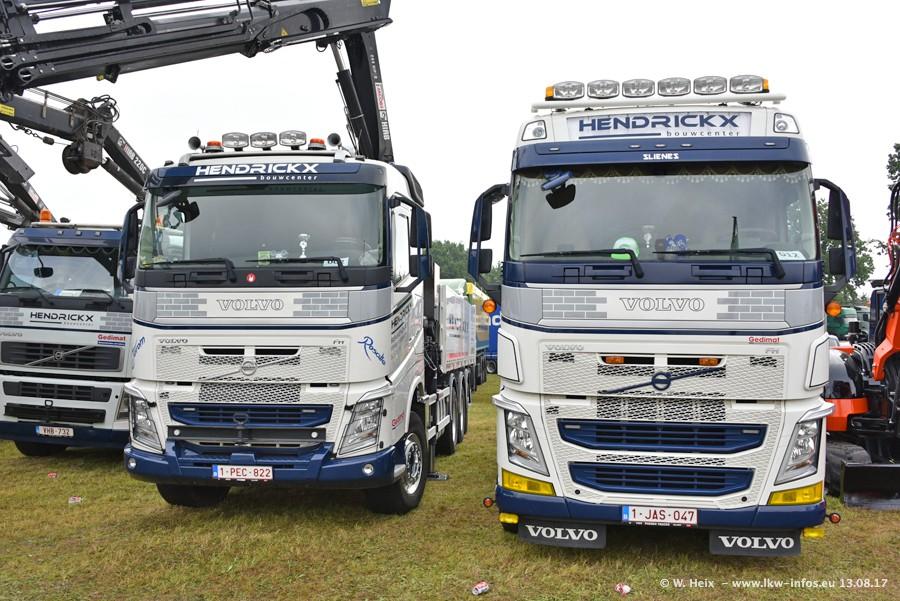 20170812-Truckshow-Bekkevoort-00269.jpg