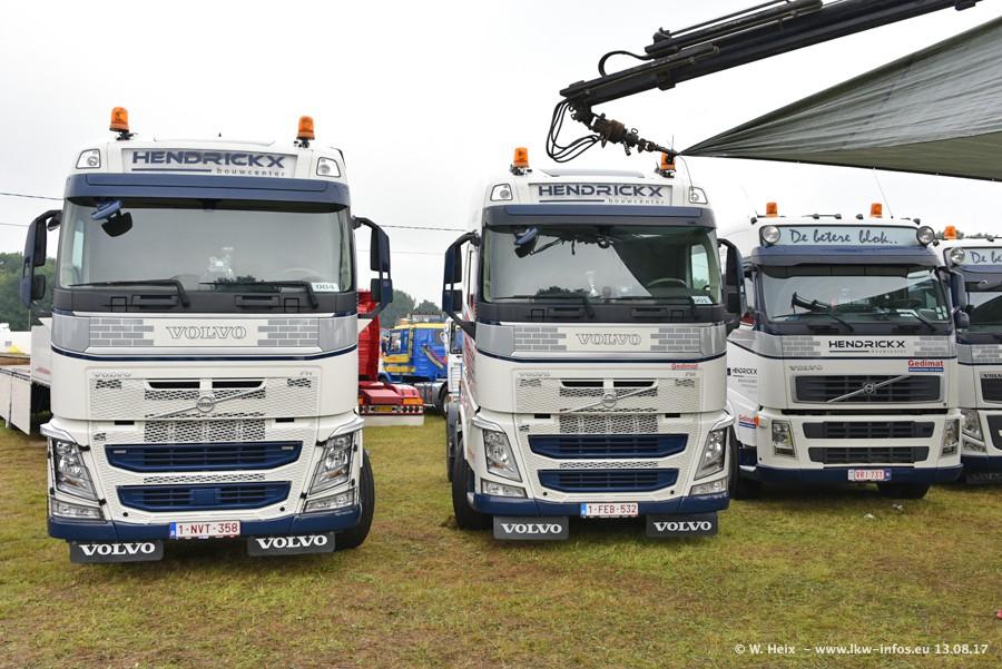 20170812-Truckshow-Bekkevoort-00271.jpg