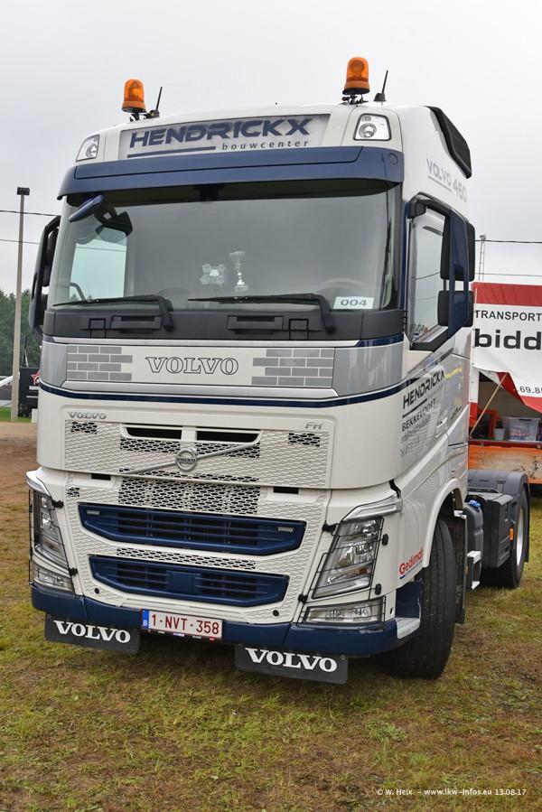 20170812-Truckshow-Bekkevoort-00272.jpg