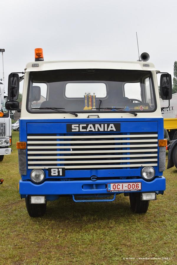20170812-Truckshow-Bekkevoort-00276.jpg