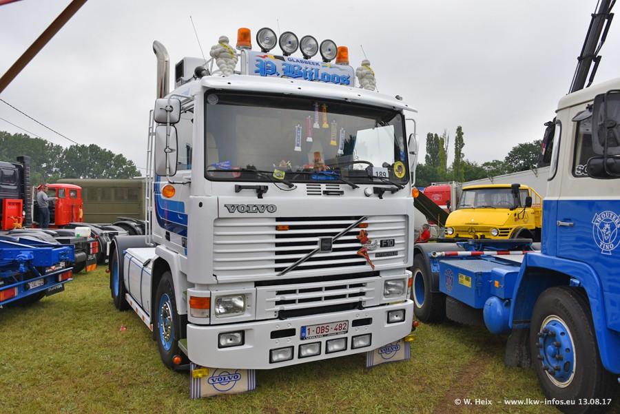 20170812-Truckshow-Bekkevoort-00278.jpg