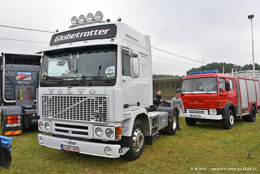 20170812-Truckshow-Bekkevoort-00281.jpg